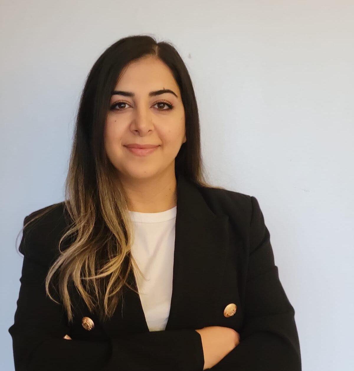Yara Misselmany