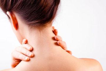 Programme pour fibromyalgie
